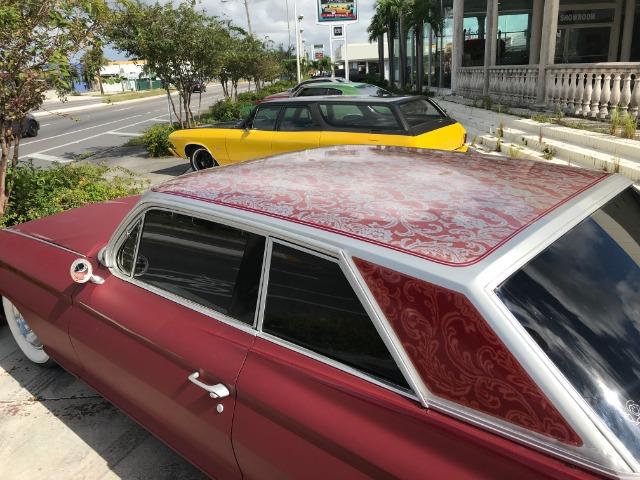 Used 1962 CADILLAC DEVILLE  | Miami, FL