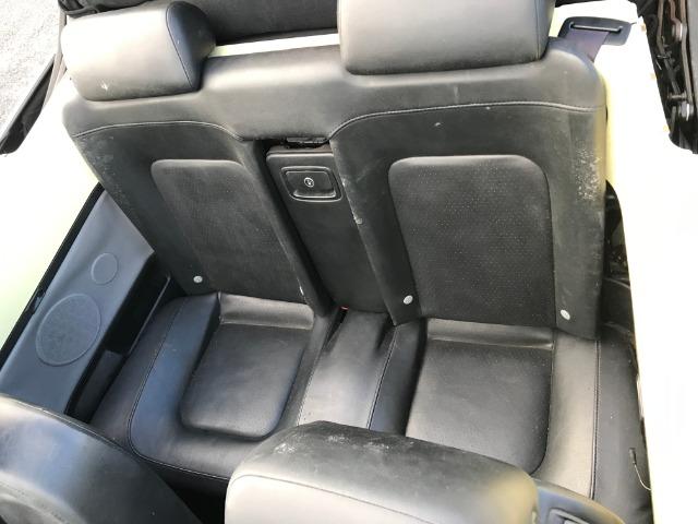Used 2005 Volkswagon BEETLE  | Miami, FL
