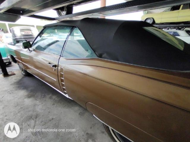 Used 1972 CADILLAC ELDORADO  | Miami, FL