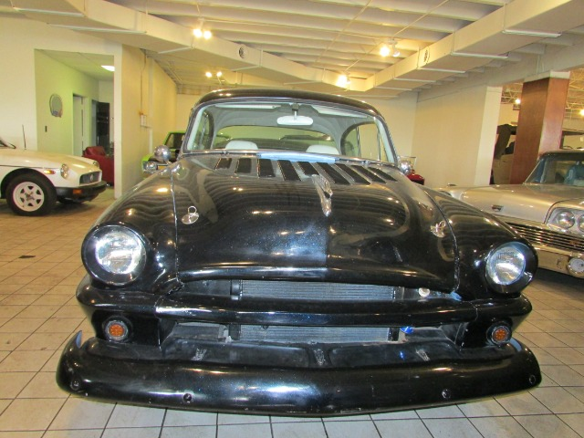 Used 1954 PLYMOUTH 365  | Miami, FL