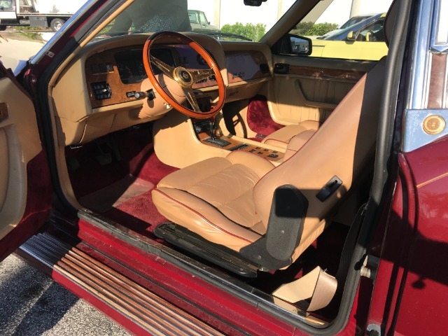Used 1987 ZIMMER Mustang LX | Miami, FL