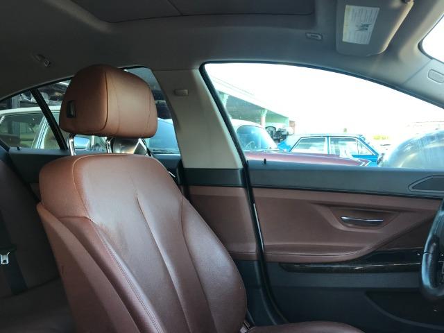 Used 2016 BMW 6 Series 640i Gran Coupe | Miami, FL