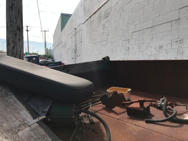 Used 1948 WHITE TRUCK  | Miami, FL