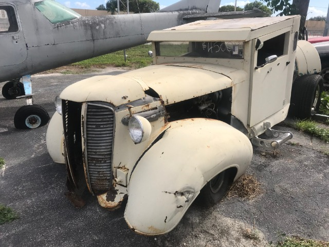Used 1940 INTERNATIONAL HOT ROD  | Miami, FL
