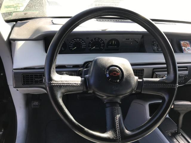 Used 1991 CHEVROLET LUMINA Z34 | Miami, FL