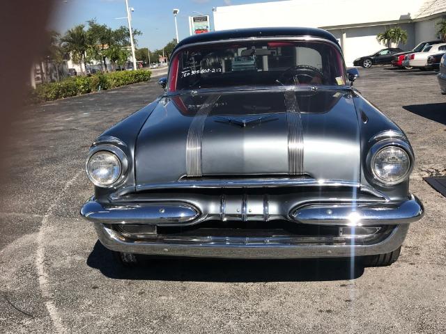 Used 1955 PONTIAC CHIEFTAIN  | Miami, FL