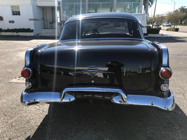 Used 1955 PONTIAC SEDAN  | Miami, FL