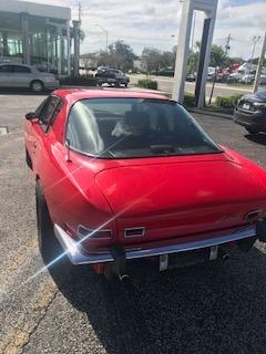 Used 1980 AVANTI II  | Miami, FL