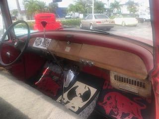 Used 1960 INTERNATIONAL PICKUP  | Miami, FL