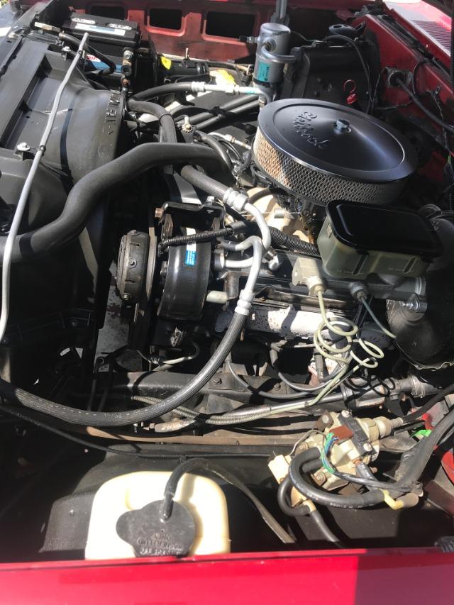 Used 1982 GMC C/K 1500 Series C1500 | Miami, FL