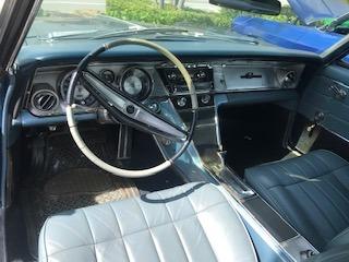 Used 1963 BUICK Riviera  | Miami, FL