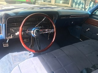 Used 1970 CHEVROLET Caprice  | Miami, FL