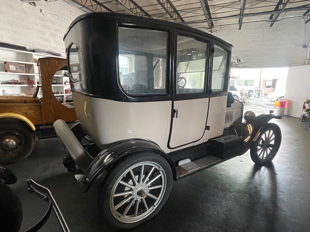 Used 1923 FORD MODEL T  | Miami, FL