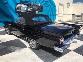 Used 1957 FORD THUNDERBIRD  | Miami, FL
