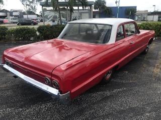 Used 1964 CHEVROLET Biscayne  | Miami, FL
