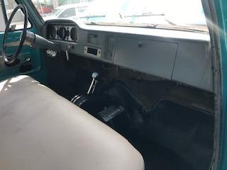 Used 1965 GMC PICKUP DUALLY | Miami, FL