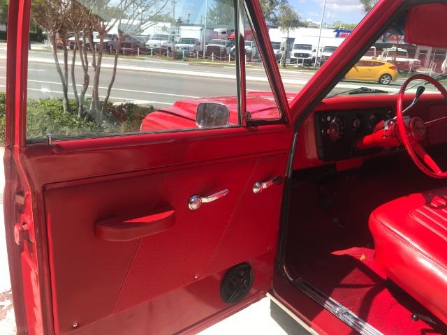 Used 1968 GMC PICKUP  | Miami, FL