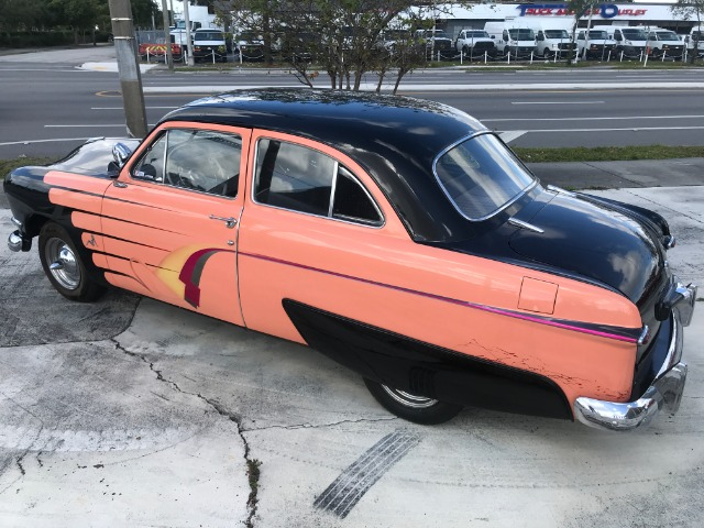 Used 1950 FORD SEDAN  | Miami, FL