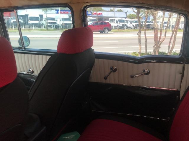 Used 1956 CHEVROLET Bel Air  | Miami, FL
