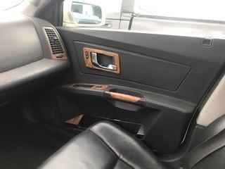 Used 2007 Cadillac CTS  | Miami, FL