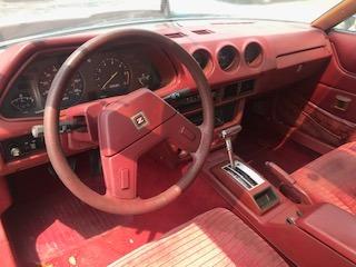Used 1983 Datsun 280ZX GL 2+2   Miami, FL