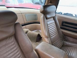 Used 1990 Buick Reatta  | Miami, FL