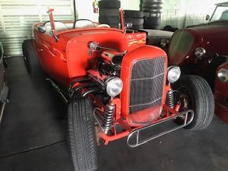 Used 1932 FORD HIGHBOY  | Miami, FL