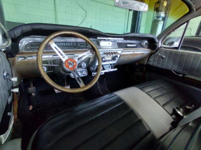 Used 1962 BUICK LESABRE  | Miami, FL