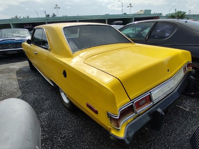Used 1974 DODGE DART  | Miami, FL
