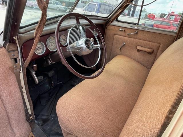 Used 1938 BUICK SEDAN  | Miami, FL