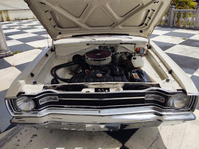 Used 1967 DODGE DART GT   Miami, FL