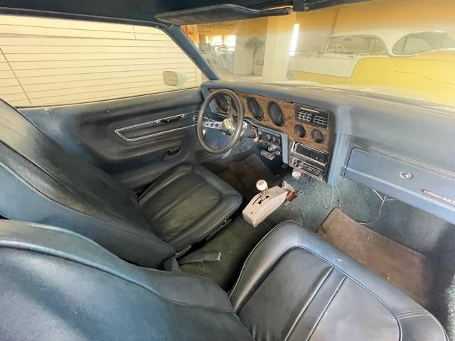 Used 1973 MERCURY COUGAR  | Miami, FL