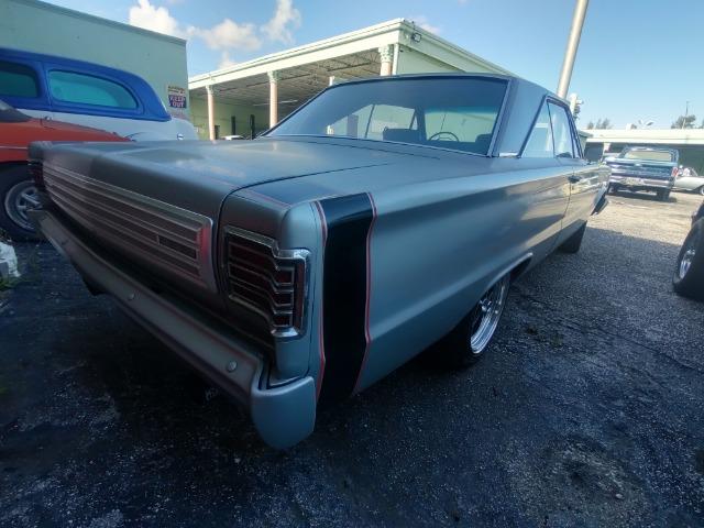 Used 1966 PLYMOUTH SATELLITE  | Miami, FL