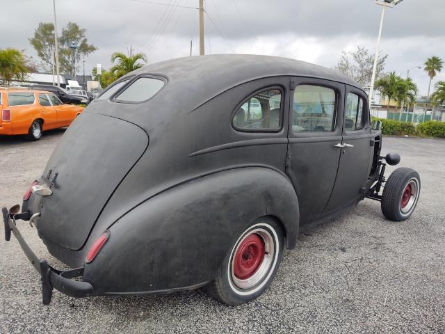 Used 1939 HUDSON RAT ROD  | Miami, FL