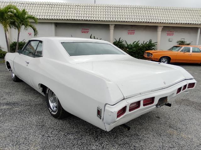 Used 1969 CHEVROLET IMPALA  | Miami, FL