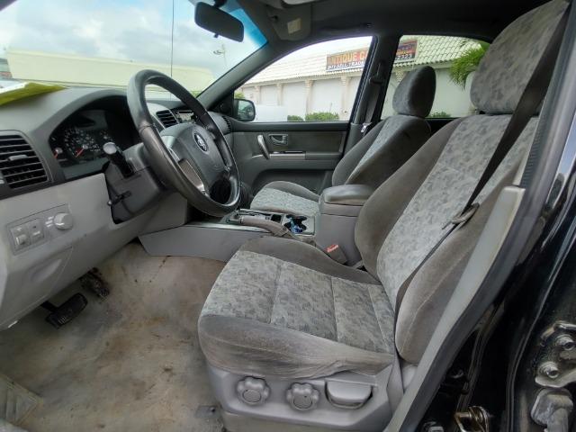 Used 2006 Kia Sorento EX | Miami, FL