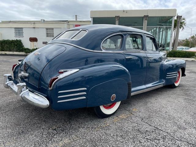 Used 1941 CADILLAC SEDAN  | Miami, FL