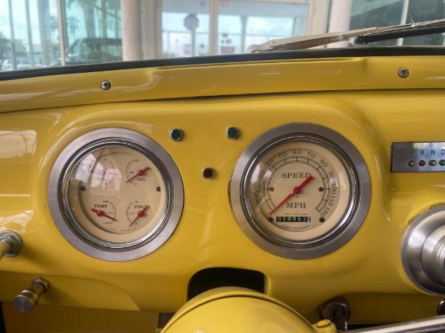 Used 1941 LINCOLN Continental Continental Kit | Miami, FL