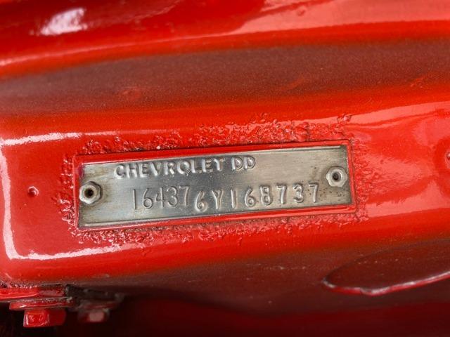 Used 1966 CHEVROLET IMPALA  | Miami, FL