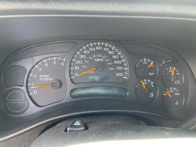 Used 2005 GMC Yukon  | Miami, FL