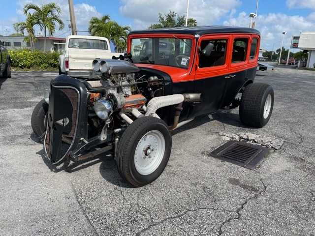Used 1931 CHEVROLET Street Rod  | Miami, FL