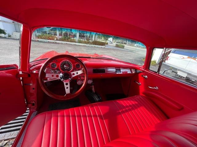 Used 1957 CHEVROLET Bel Air  | Miami, FL