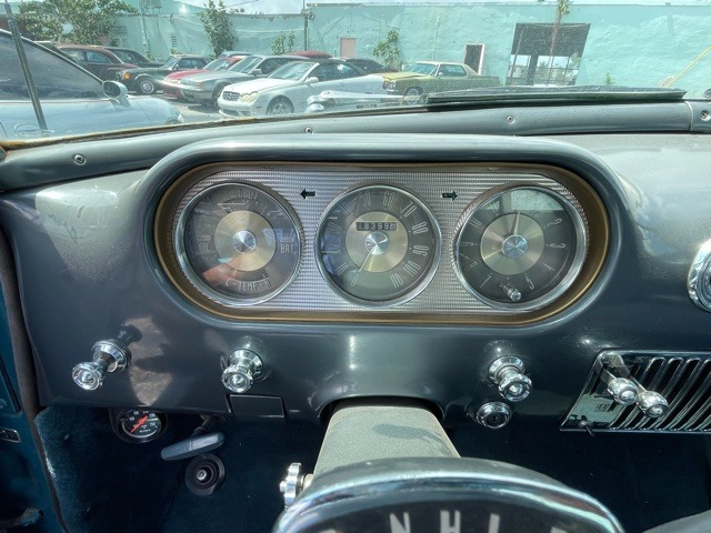 Used 1954 PACKARD CLIPPER  | Miami, FL