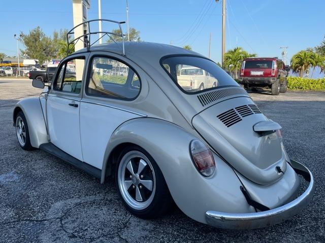 Used 1965 VOLKSWAGEN Beetle  | Miami, FL