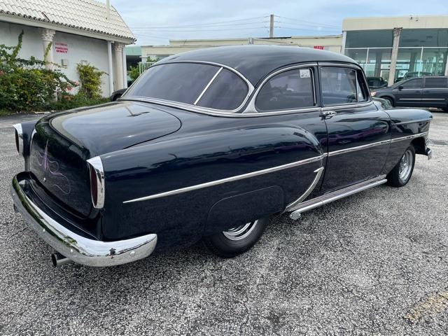 Used 1954 CHEVROLET COUPE  | Miami, FL