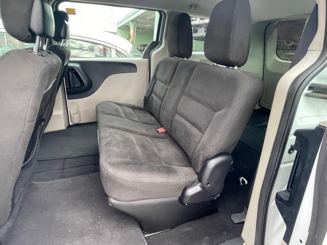 Used 2015 Dodge Grand Caravan American Value Package   Miami, FL