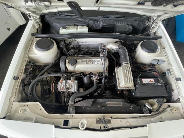 Used 1986 Chrysler Le Baron  | Miami, FL