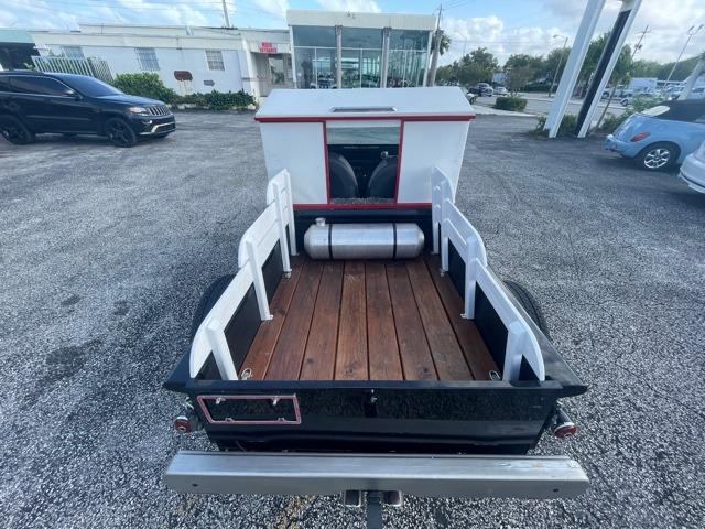 Used 1989 Jeep Wrangler Laredo | Miami, FL