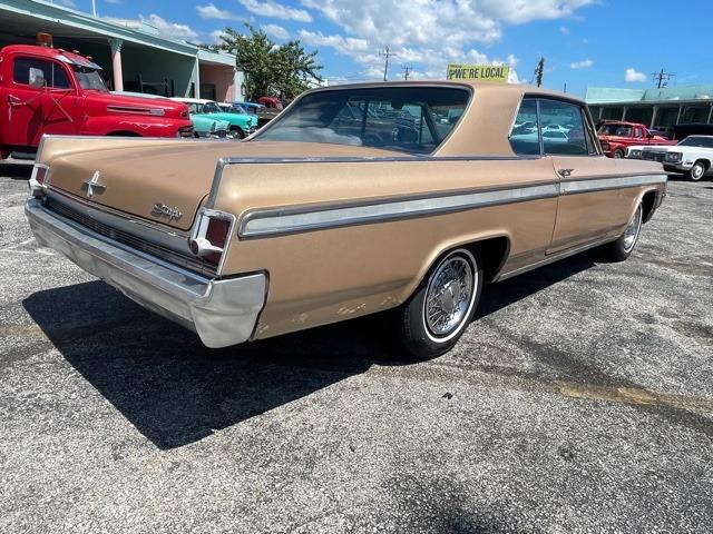 Used 1963 OLDSMOBILE STARFIRE  | Miami, FL