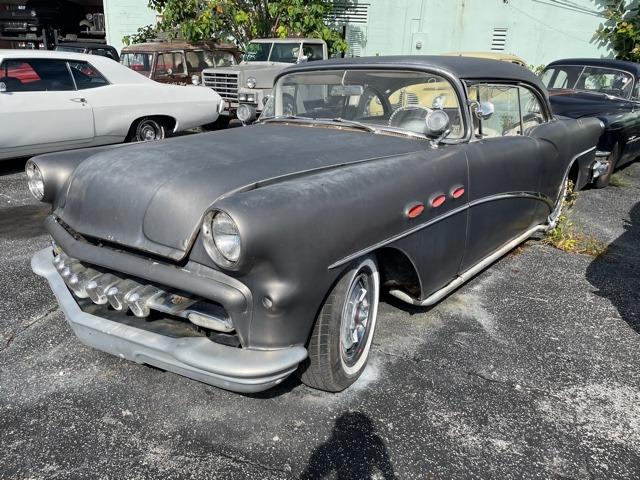 Used 1956 BUICK HOTROD  | Miami, FL